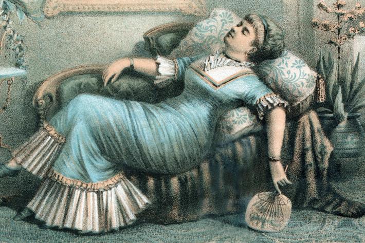 resting woman.jpg
