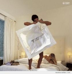 99XL-Condom_o_93050.jpg