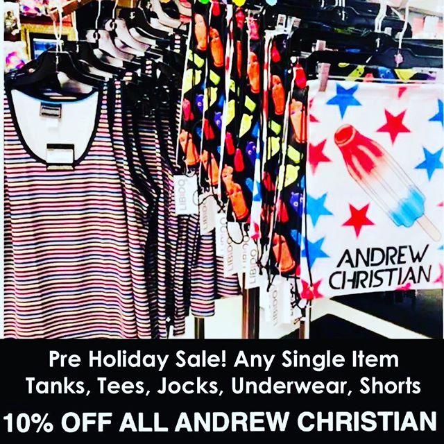 PreHoliday sale starts today November 16-23rd