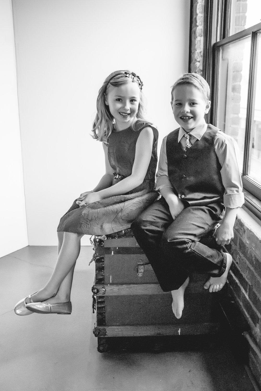 Lauren and Logan054-2.jpg