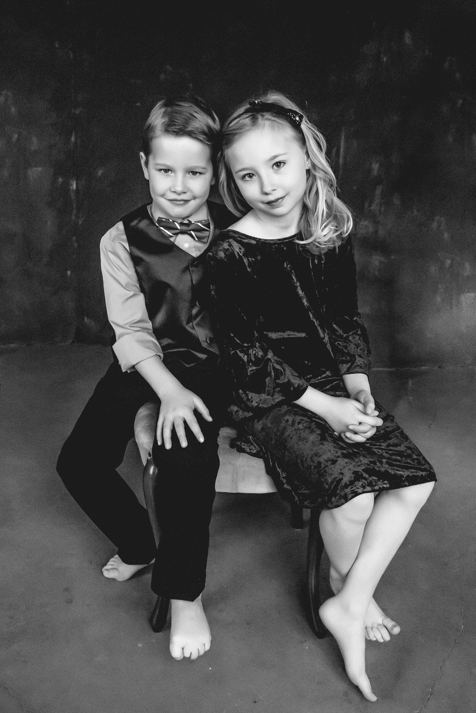 Lauren and Logan018-2.jpg
