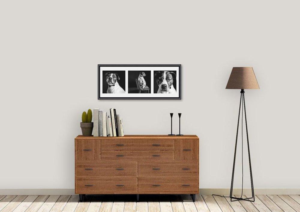 Baby Triptych.jpg