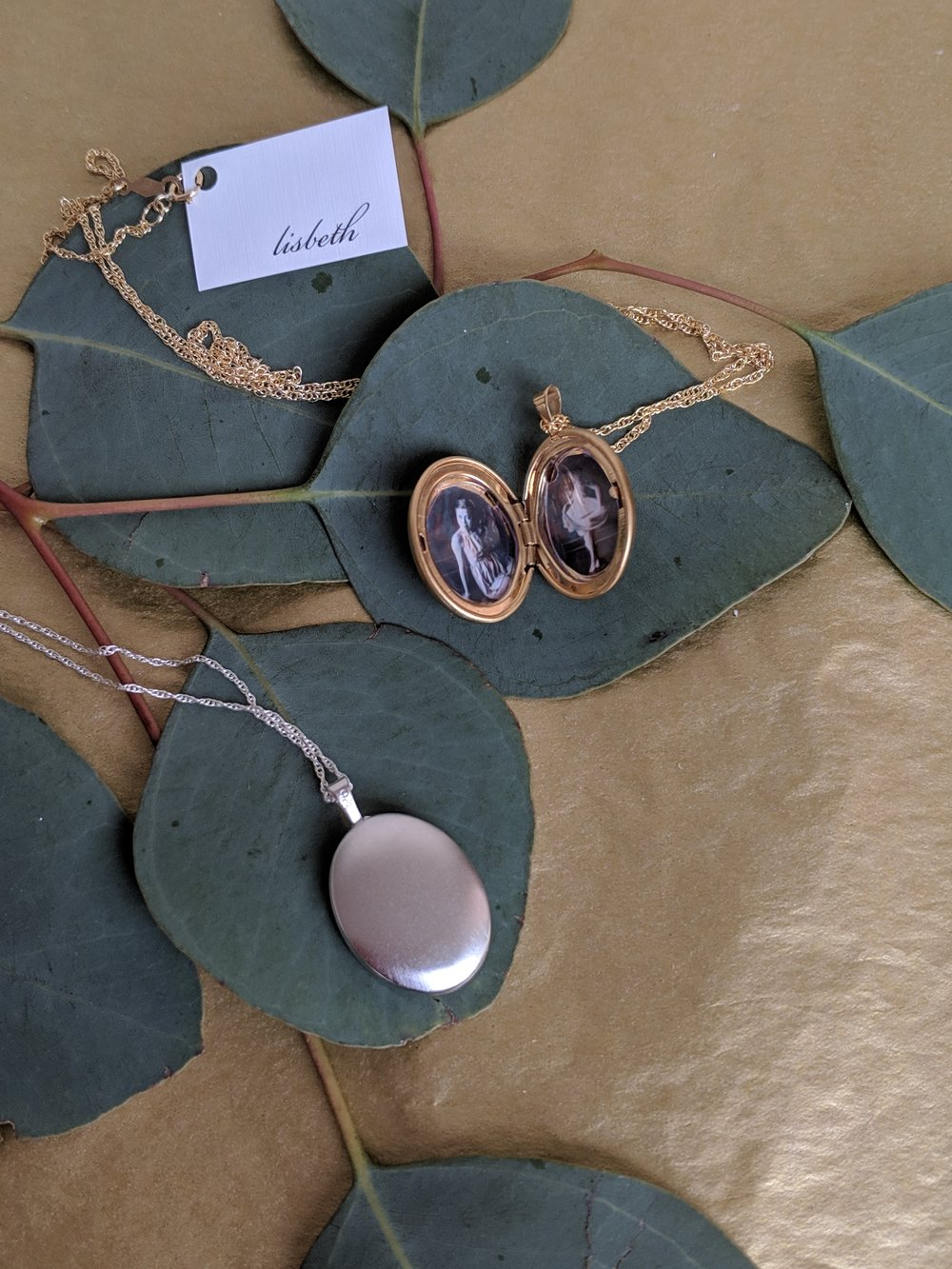 mother's day locket pic 10.jpg