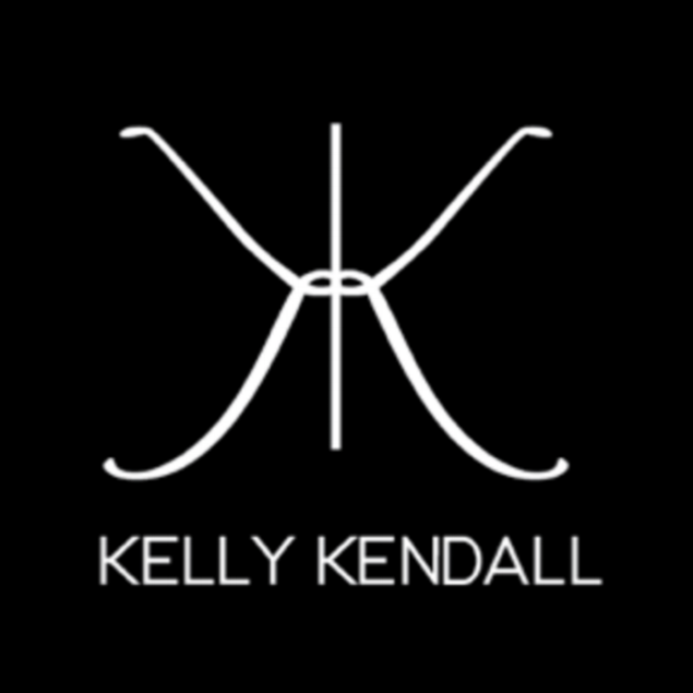 Kelly Kendall Salon on Second