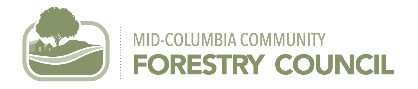 Mid-Columbia Community Forestry Council