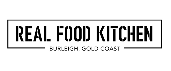 RFK-LOGO_Burleigh_Rectangle_Black.jpg