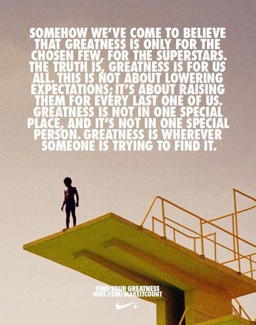 greatness .jpg