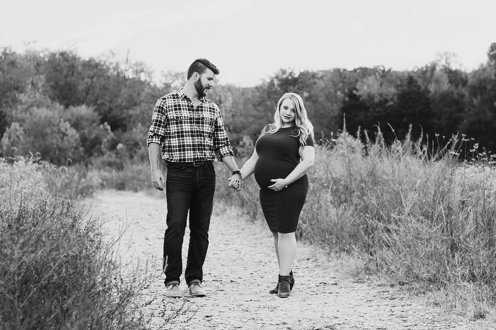 knoxville-maternity-photography.png