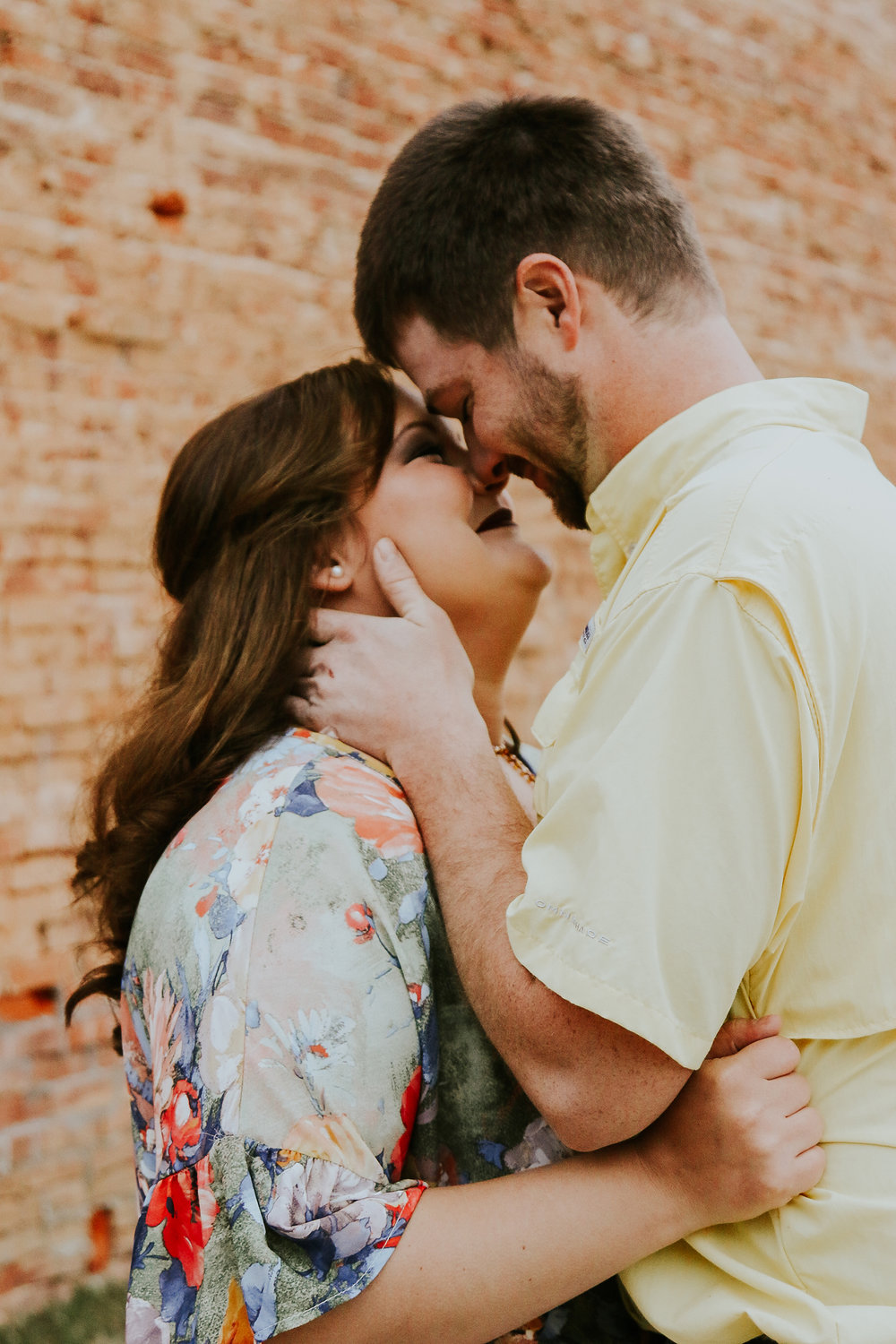 knoxville-tn-engagement-photographer