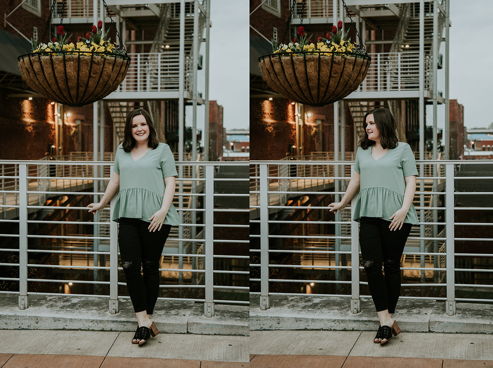 knoxville-tn-moody-photographer