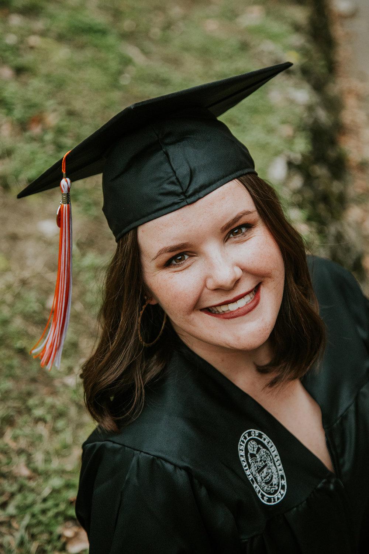 utknoxville-graduation-photos