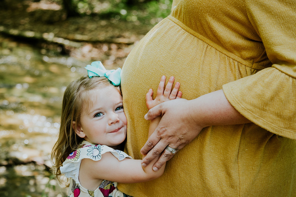 knoxvillematernityphotos.jpg