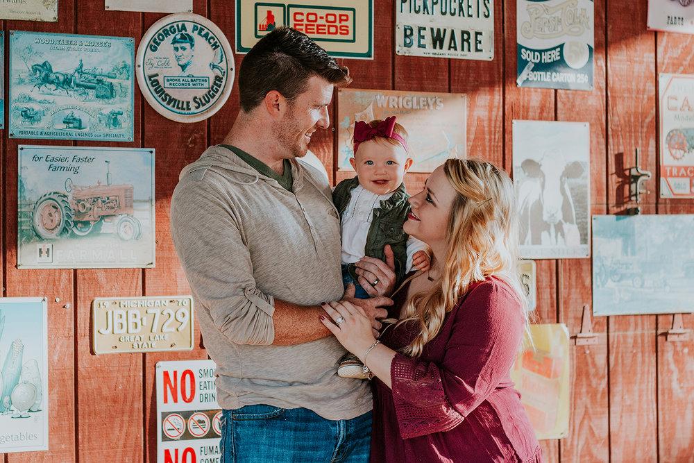 knoxvillefamilyphotography.jpg