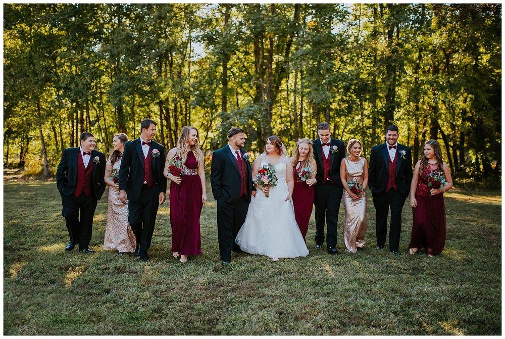 Knoxville Family Photos