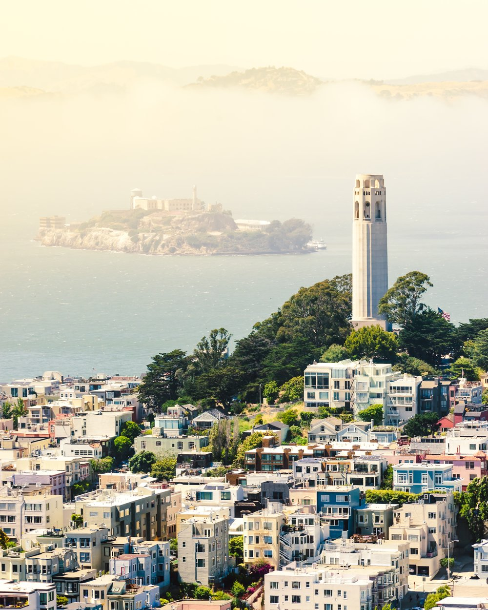 SF-Stock-Coit-Tower-Vert.jpg