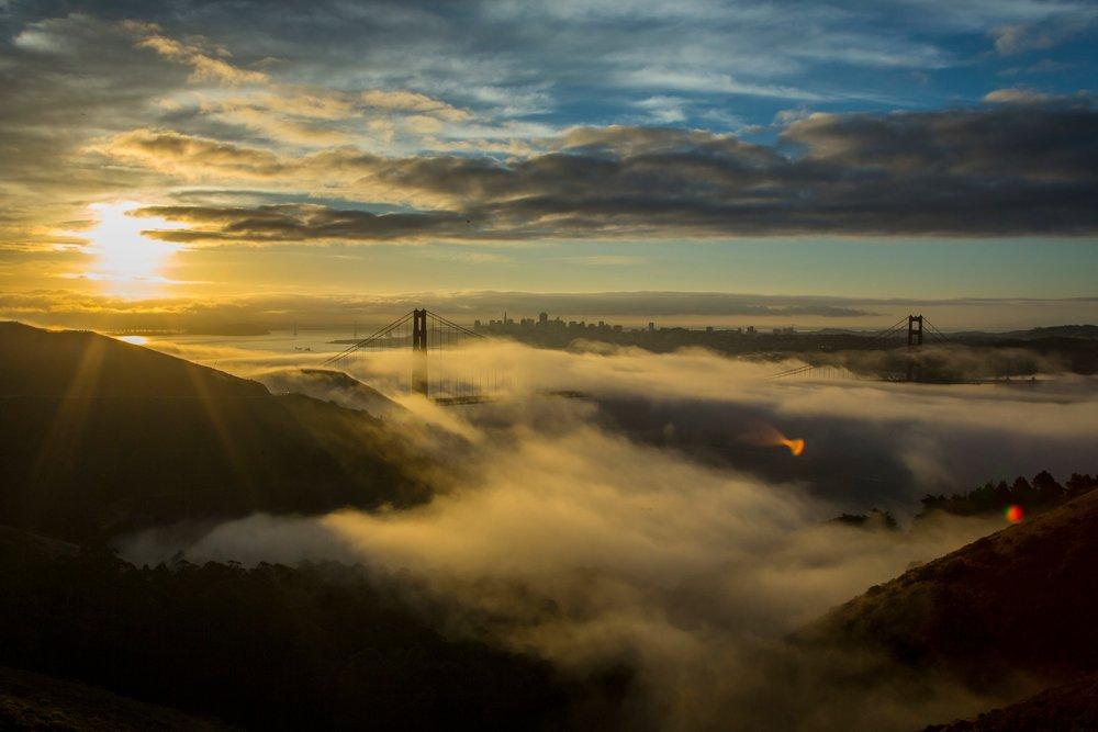 SF-Stock-Bright-Skyline-Horz.jpg