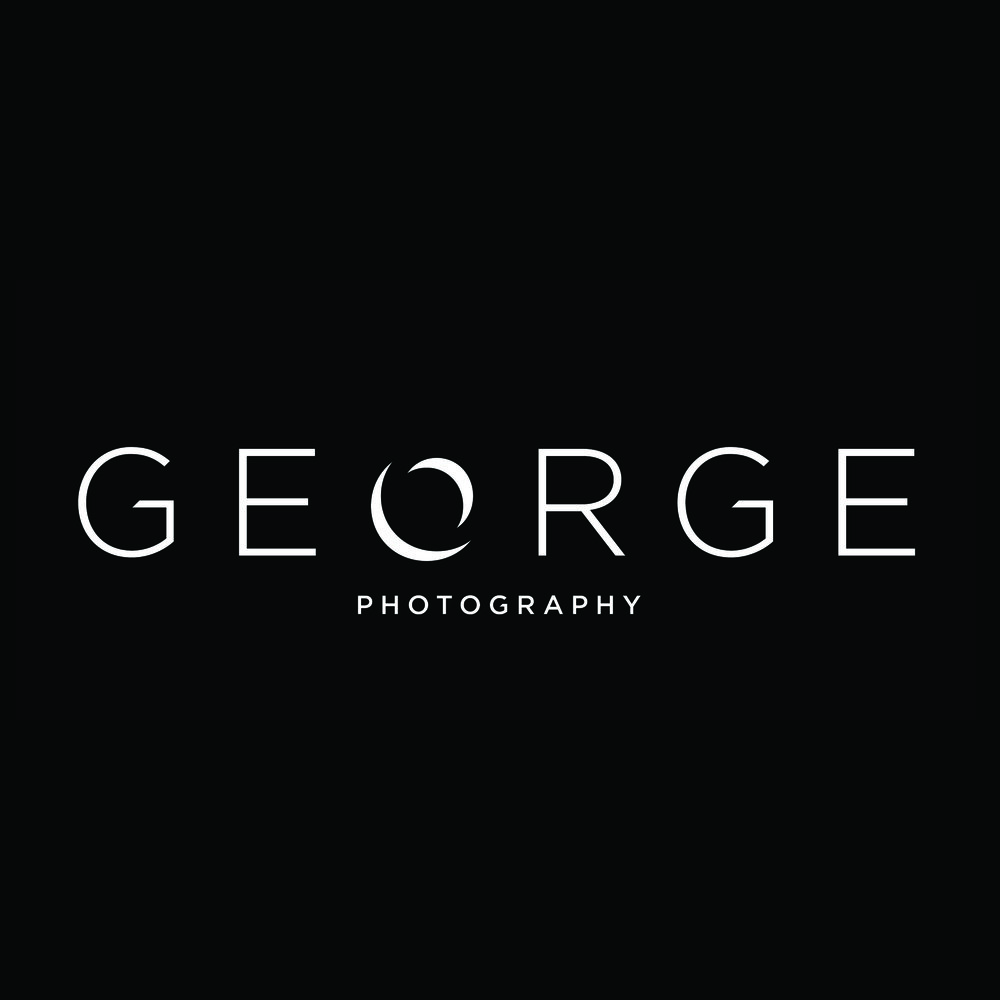 GEORGE LOGO BLACK F.jpg