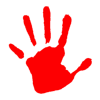 Red Hand Prints Logo.jpg