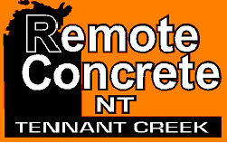 Remote concrete cropped.png