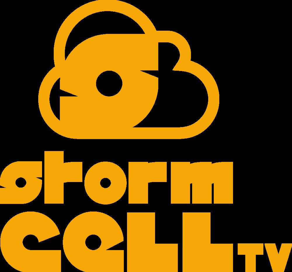 SCTV_Mew_Master_Logo.png