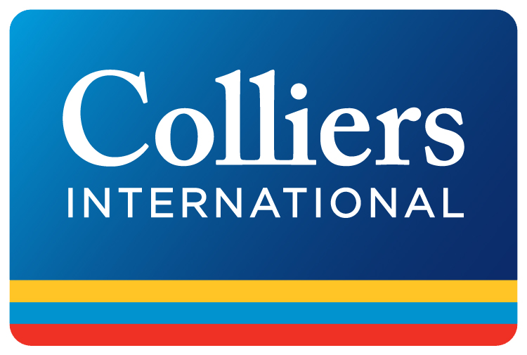 Colliers Logo no outline.jpg