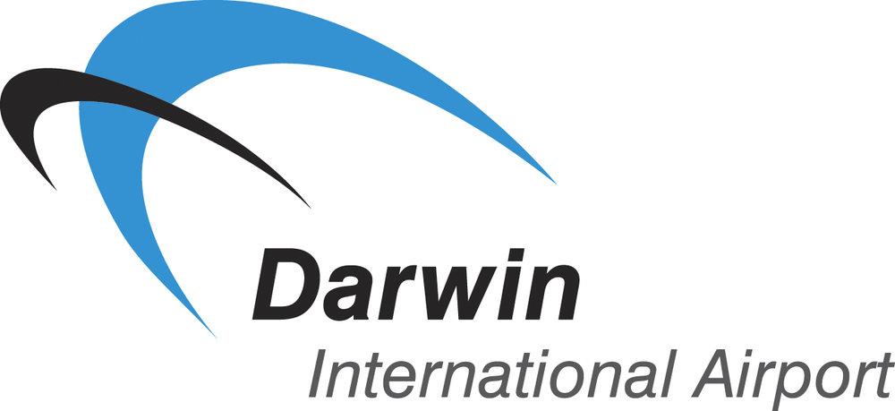 DarwinInternationalAirport_RGB.jpg
