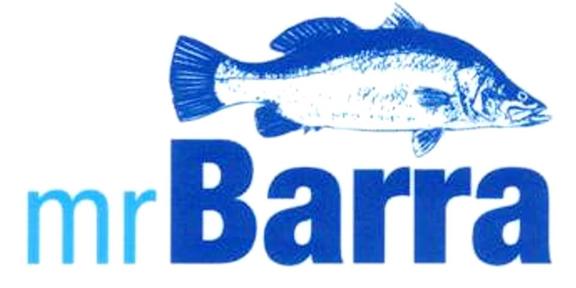 Mr Barra.png