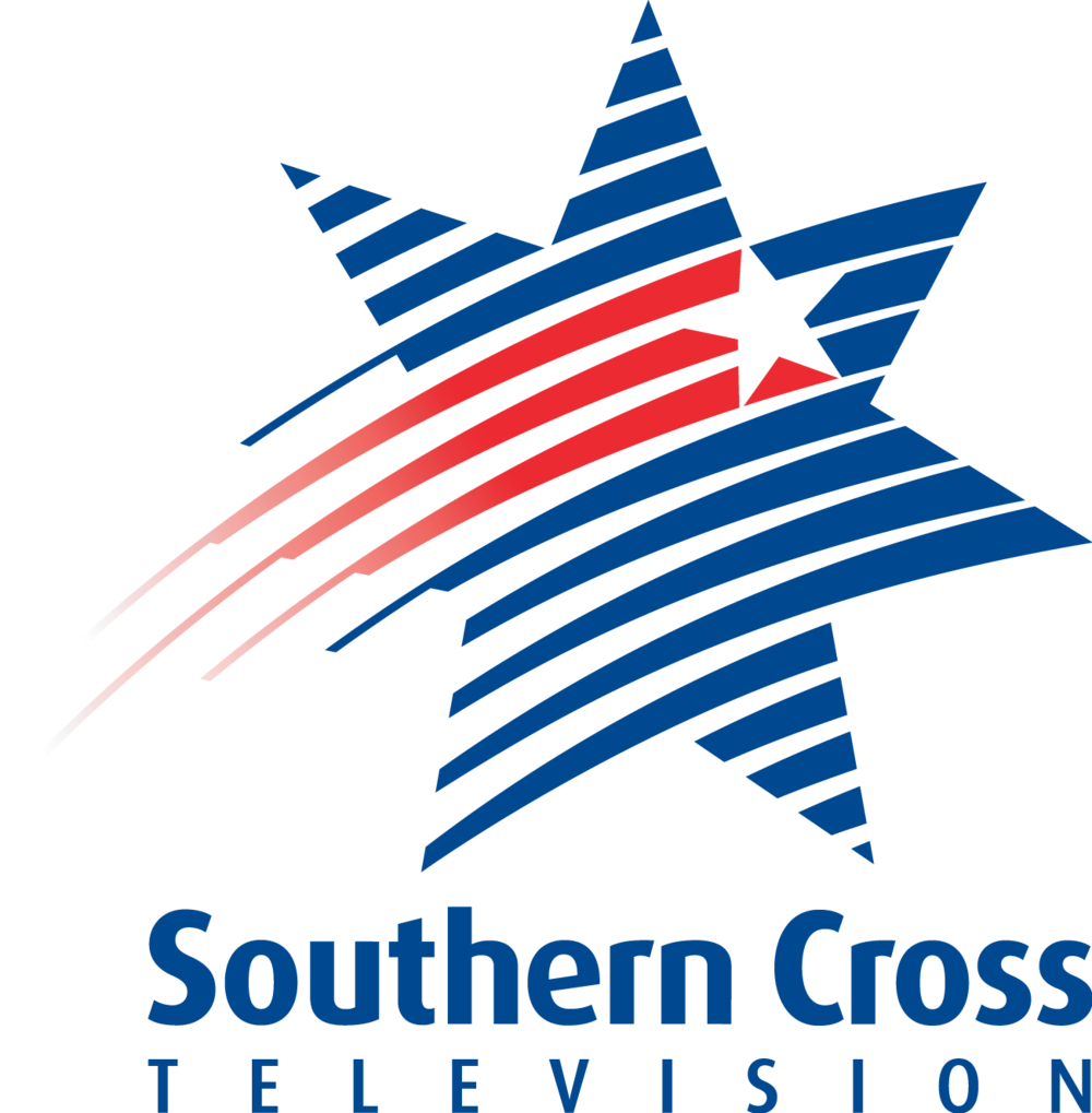 Southern-Cross-Television-colour.png