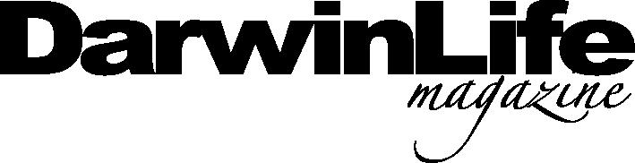 Black DarwinLife logo.png