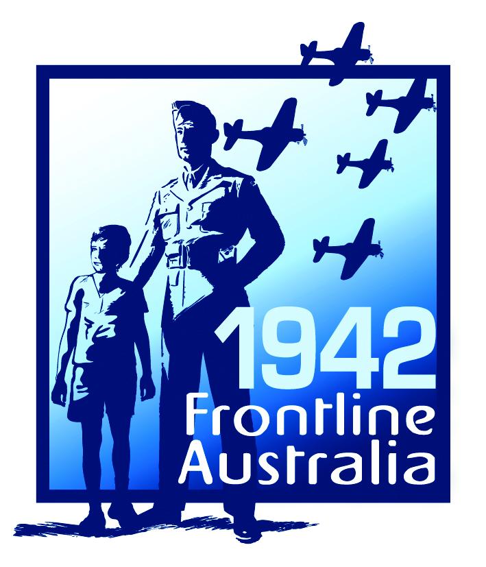 Frontline Australia.jpg