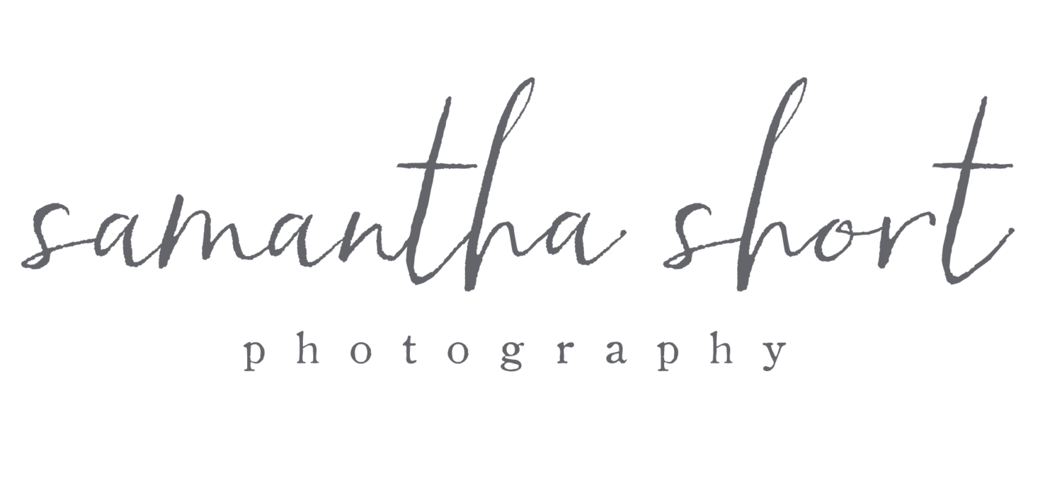 Samantha Short Photography
