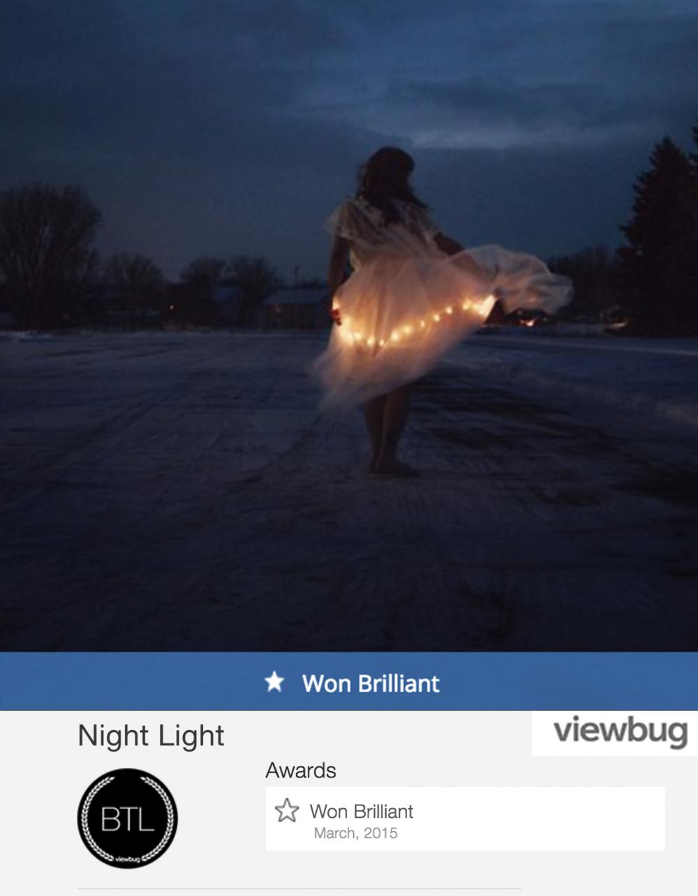 ViewBug - Won Brilliant 2015  https://www.viewbug.com/photo/43345081