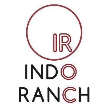 Indo Ranch OC