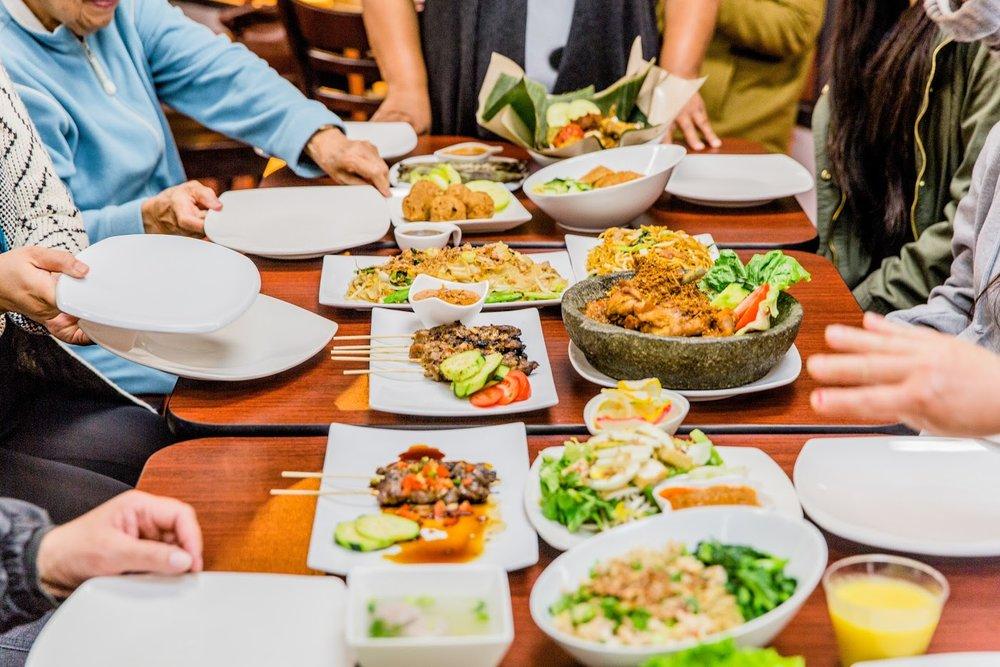 whole table.jpg
