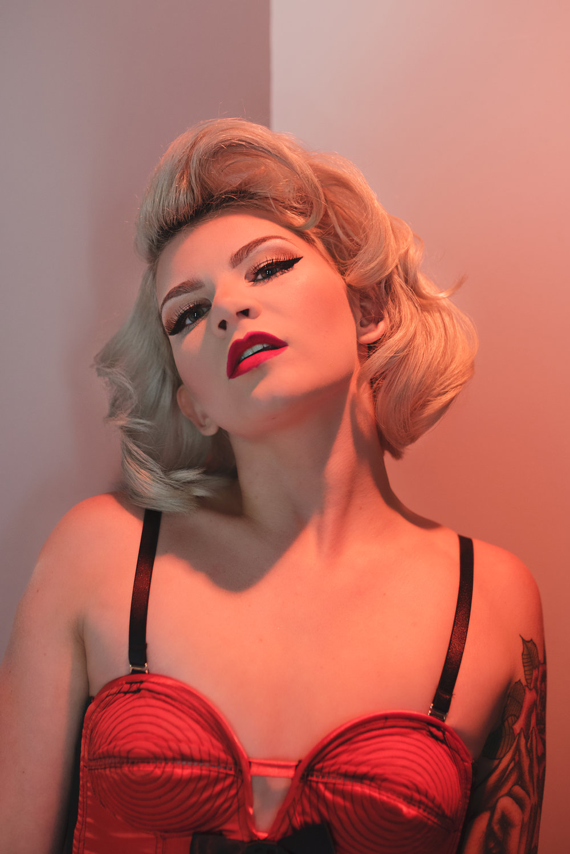 Ginny Rosewater-Duende Boudoir- Elle Allen Hair & Makeup.jpg (22).jpg