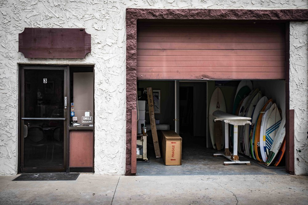 Roberts Surfboards - Shop.jpg