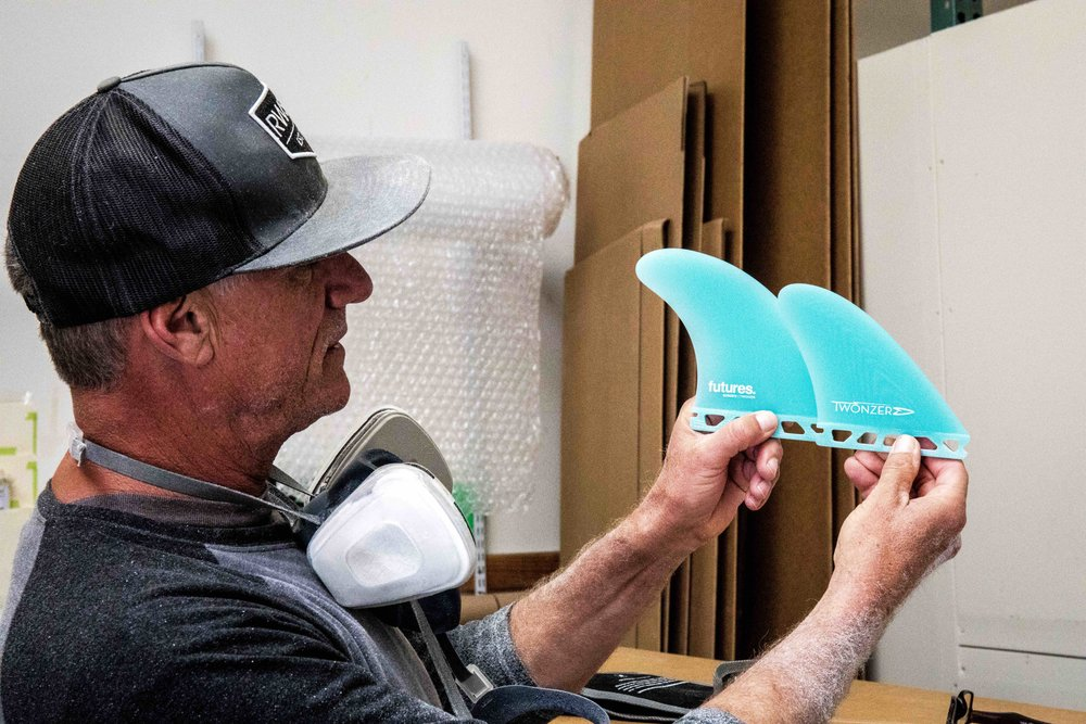 Roberts Surfboards - Twonzer.jpg
