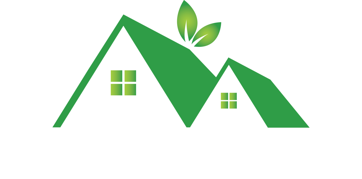 My Harmonized Home