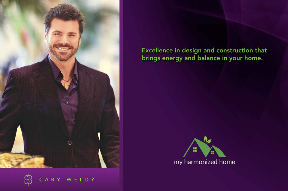 home ad - photo of Cary - Excellence in design and construction that brings energy and balance in your home.jpg