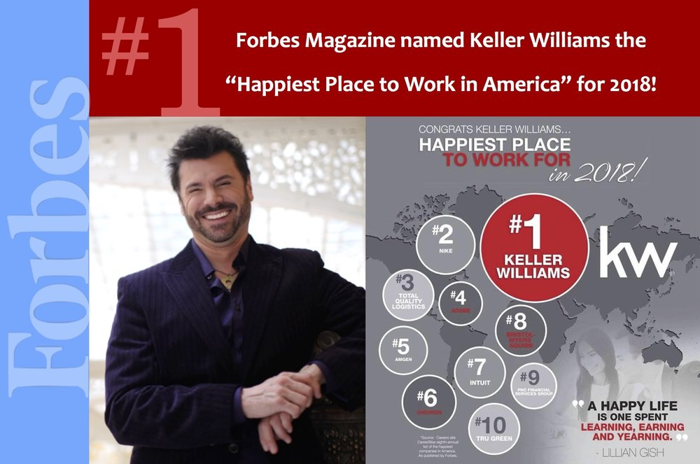 Ad - Keller Williams #1 Happiest Place in America - Forbes.jpg