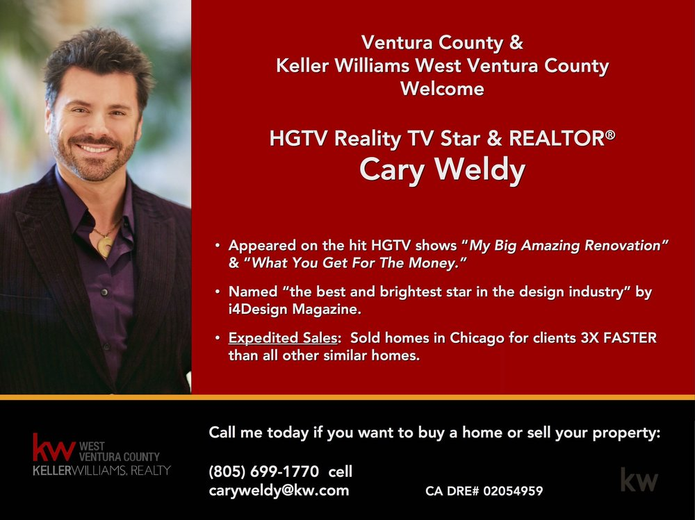 Cary Weldy flyer - intro to Ventura County.jpg