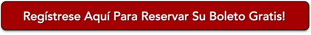Button in Spanish - RSVP here to reserve your free ticket.jpg