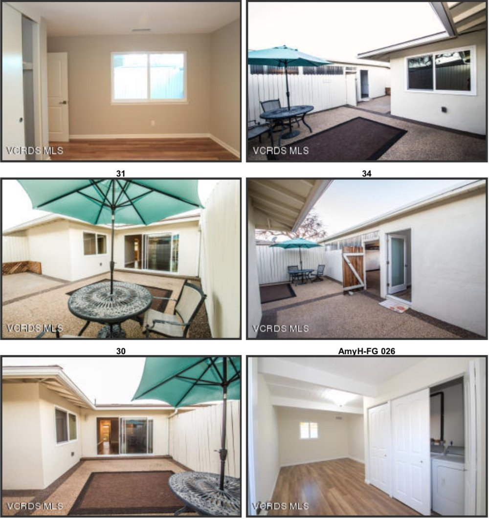 Fiesta property - patios and laundry.jpg