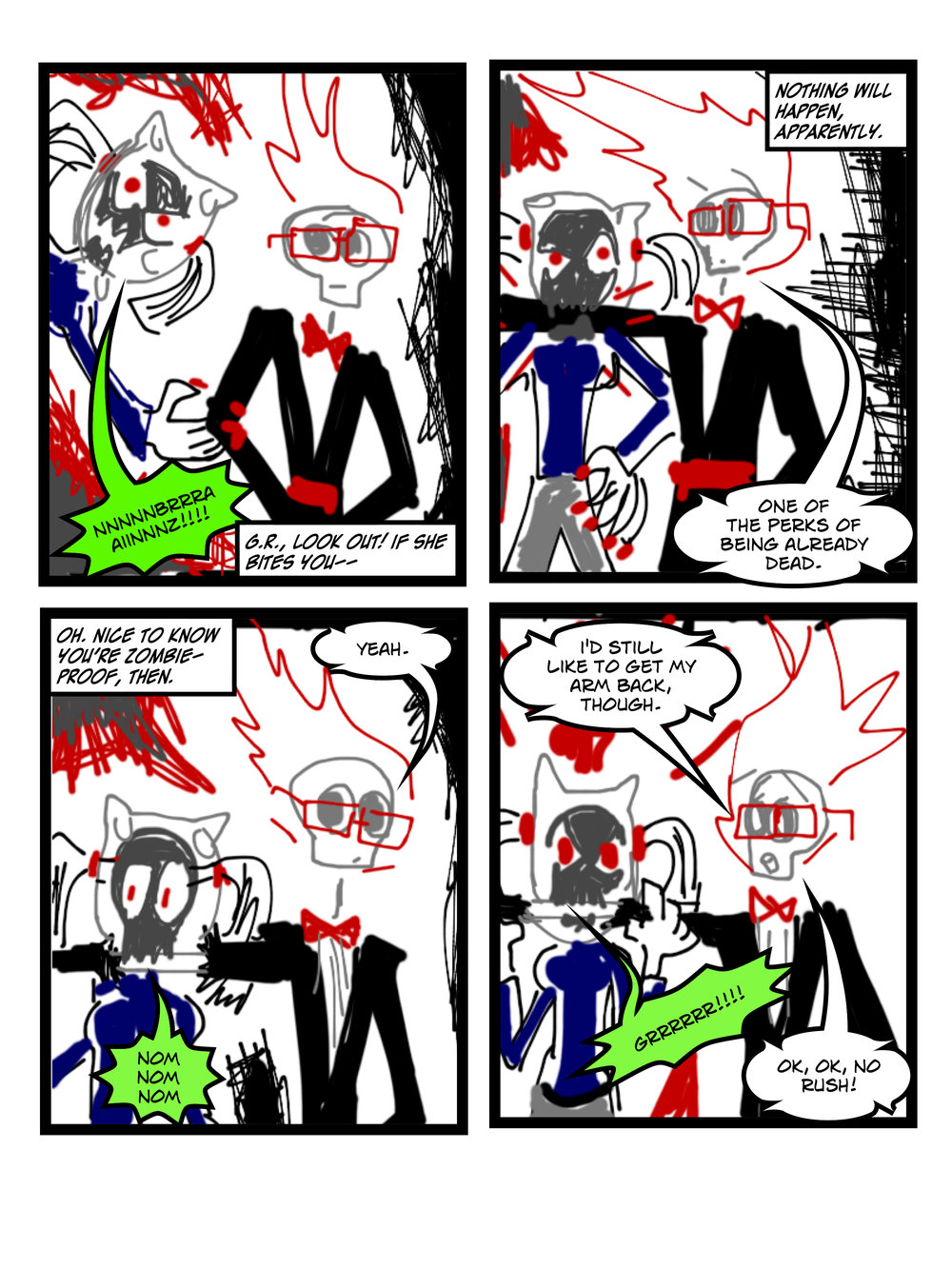 page_23.jpg