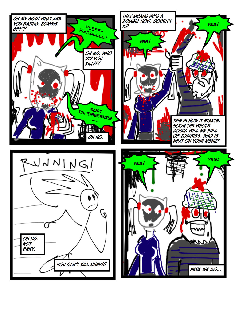 page_24.jpg