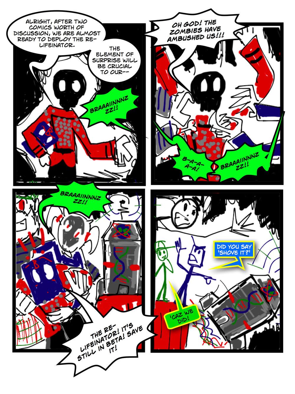 page_34.jpg