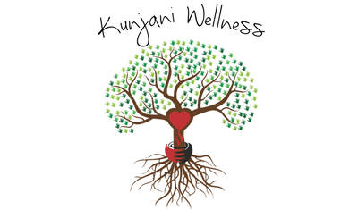 kunjani wellness naples florida