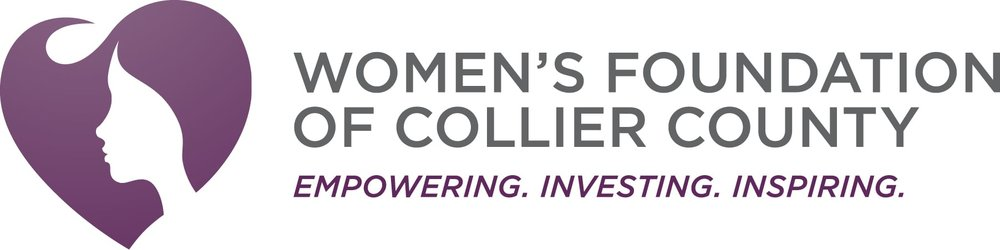 WFCC-Logo.jpg