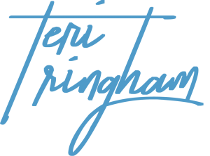 Teri-Ringham-signature.png
