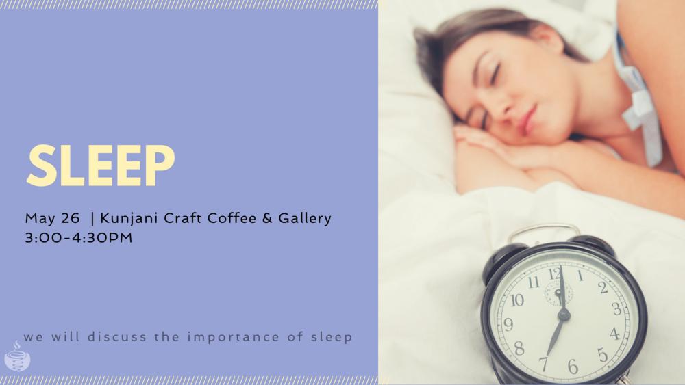 sleep-caroline-kunjani-facebook-events-2018-04.png